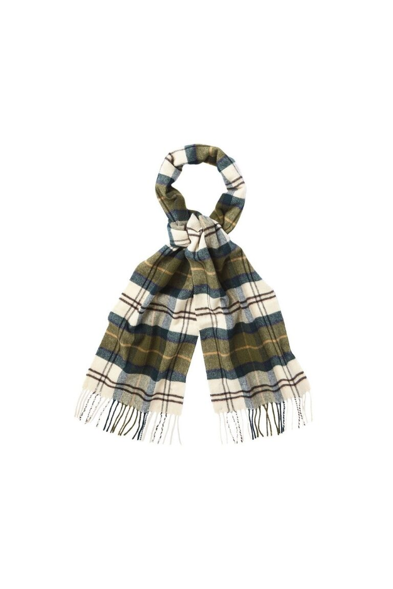 barbour-merino-and-cashmere-scarf-ancient-tartan-p7369-28184_image