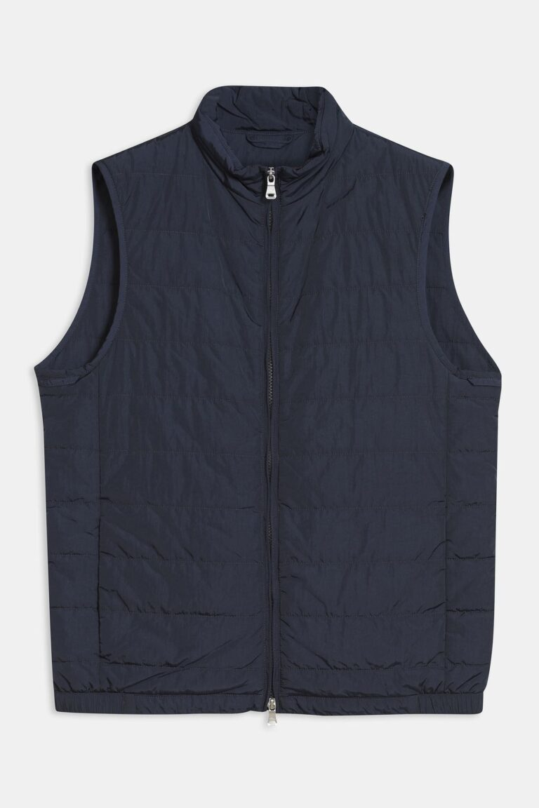 oscar-jacobson_liner-evo-waistcoat_faded-light-blue_40434480_215_front