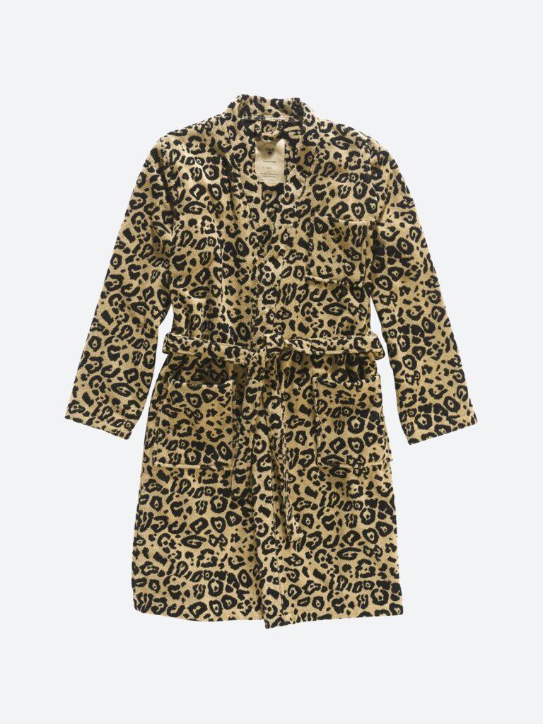 329_ca76f228a6-the-leo-robe-full