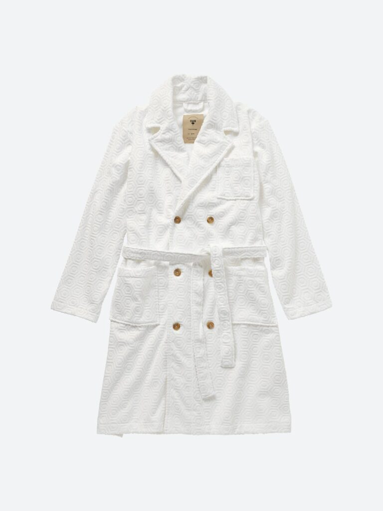 406_4eb80f8141-the-spa-trench-robe-full