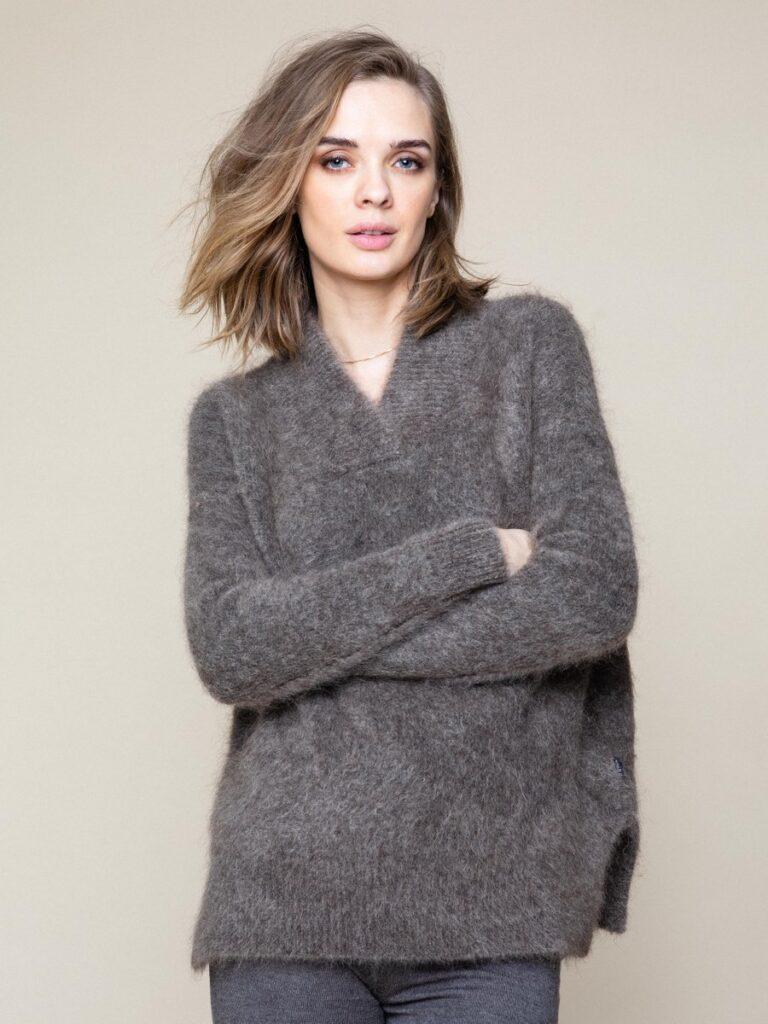 856_008f94bcf6-miliane-sweater-medium