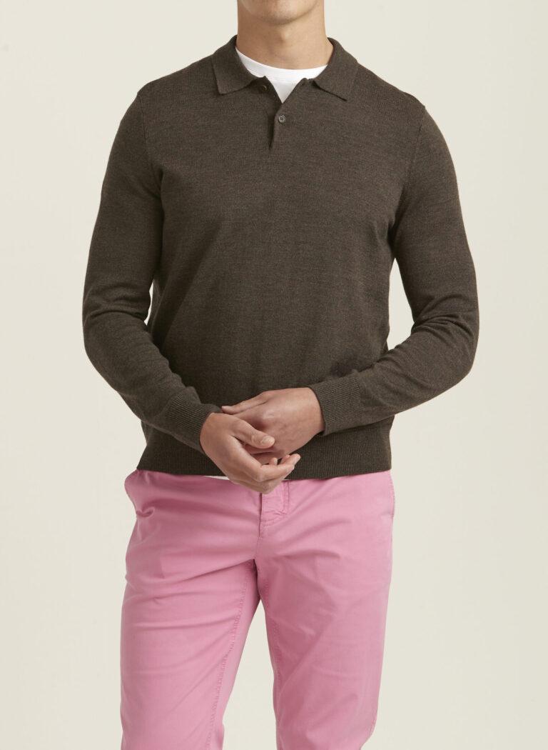 901151-merino-polo-knit-88-brown-1-crop
