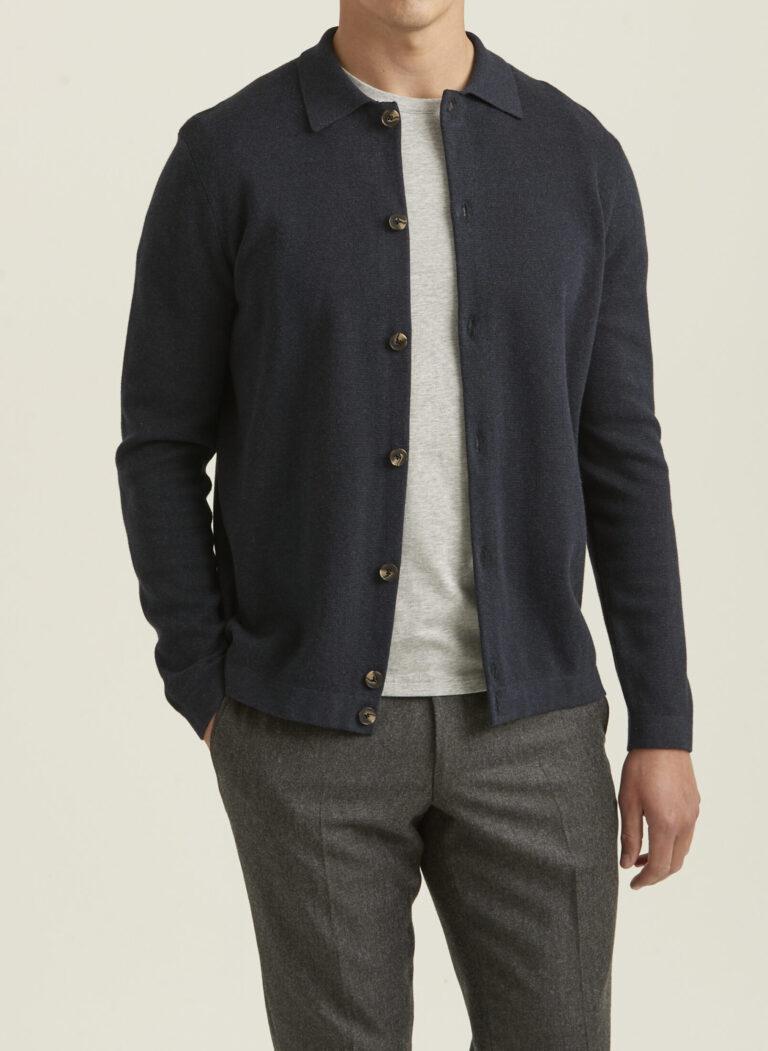 901155-alcott-dressed-cardigan-59-old-blue-1-crop