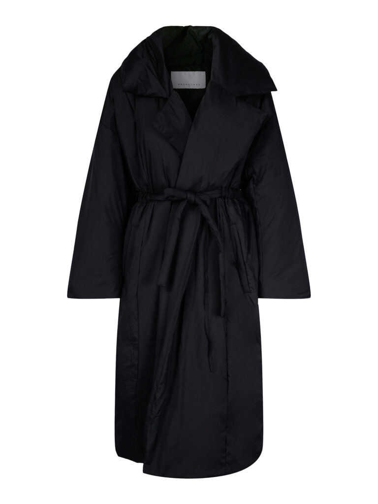 dunidowncoat_front