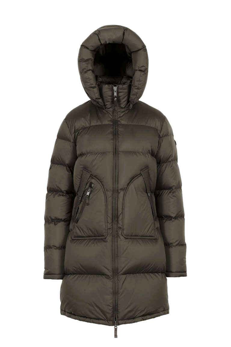 m38b3332-monet-puffer-olive-front