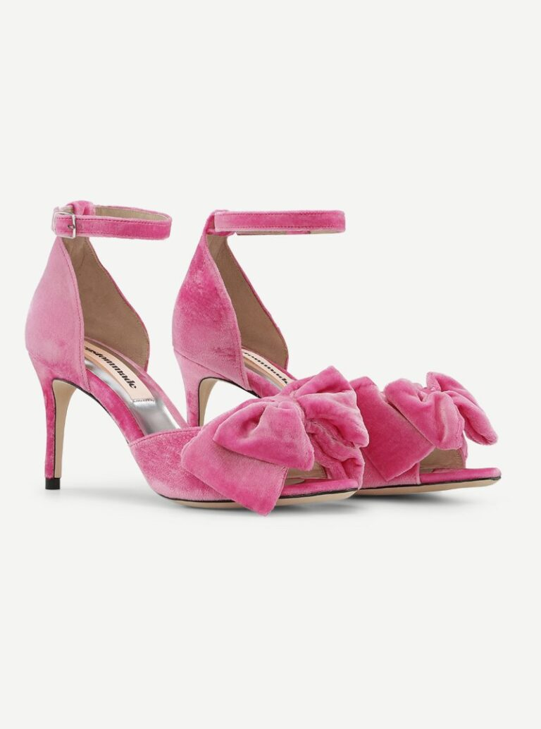 marita_20velvet-sandal-999620031-204_20fuchsia_20pink_800x1077