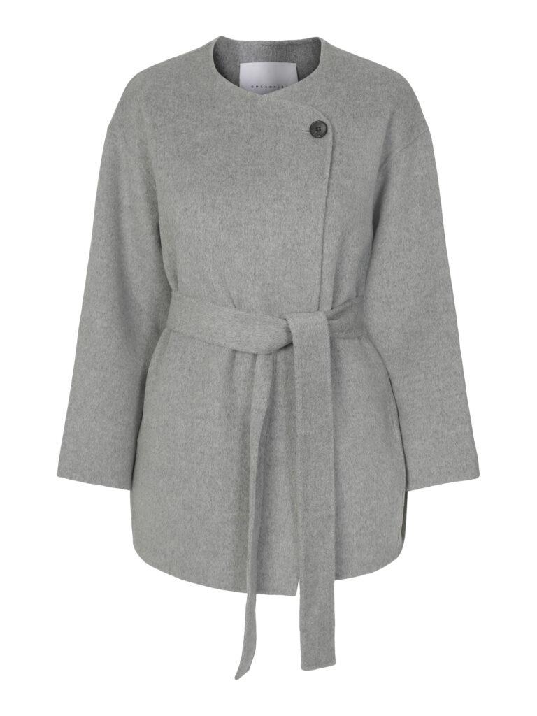 mulan-wool-jacket_grey-melange_1