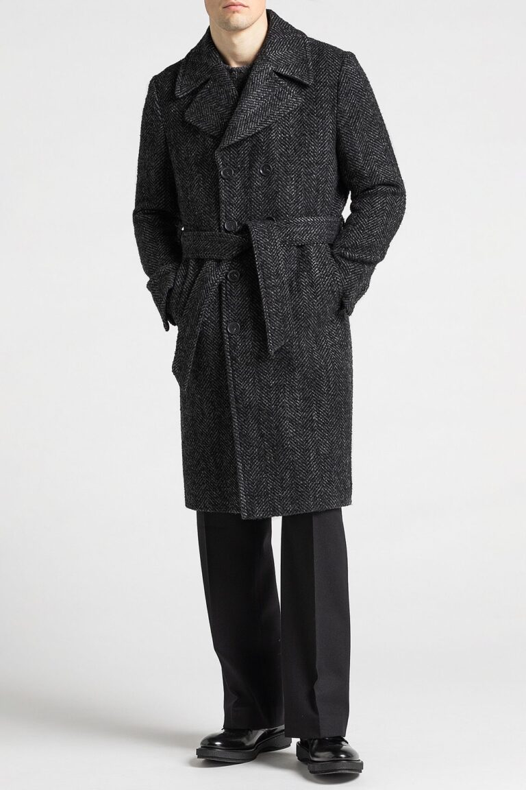 oscar-jacobson_christoph-coat_310-black_71685849_310_list