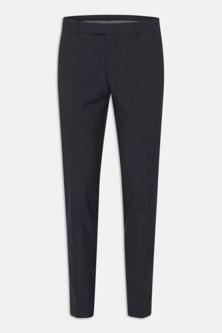 oscar-jacobson_damien-trousers_navy_537-8515_210_front