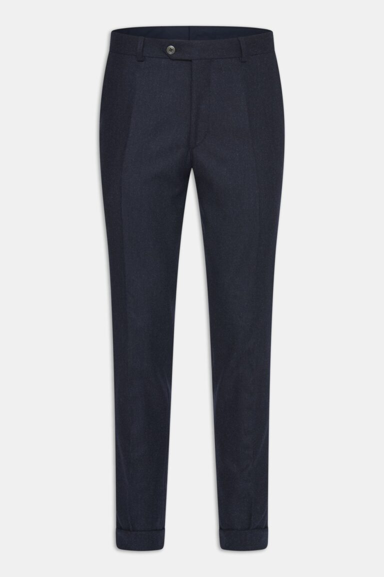 oscar-jacobson_denz-turn-up-trousers_midnight-blue_53905385_226_front