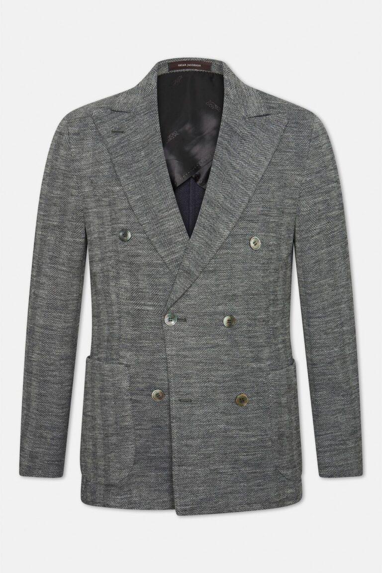 oscar-jacobson_erik-soft-blazer_dark-grey_33685753_129_front