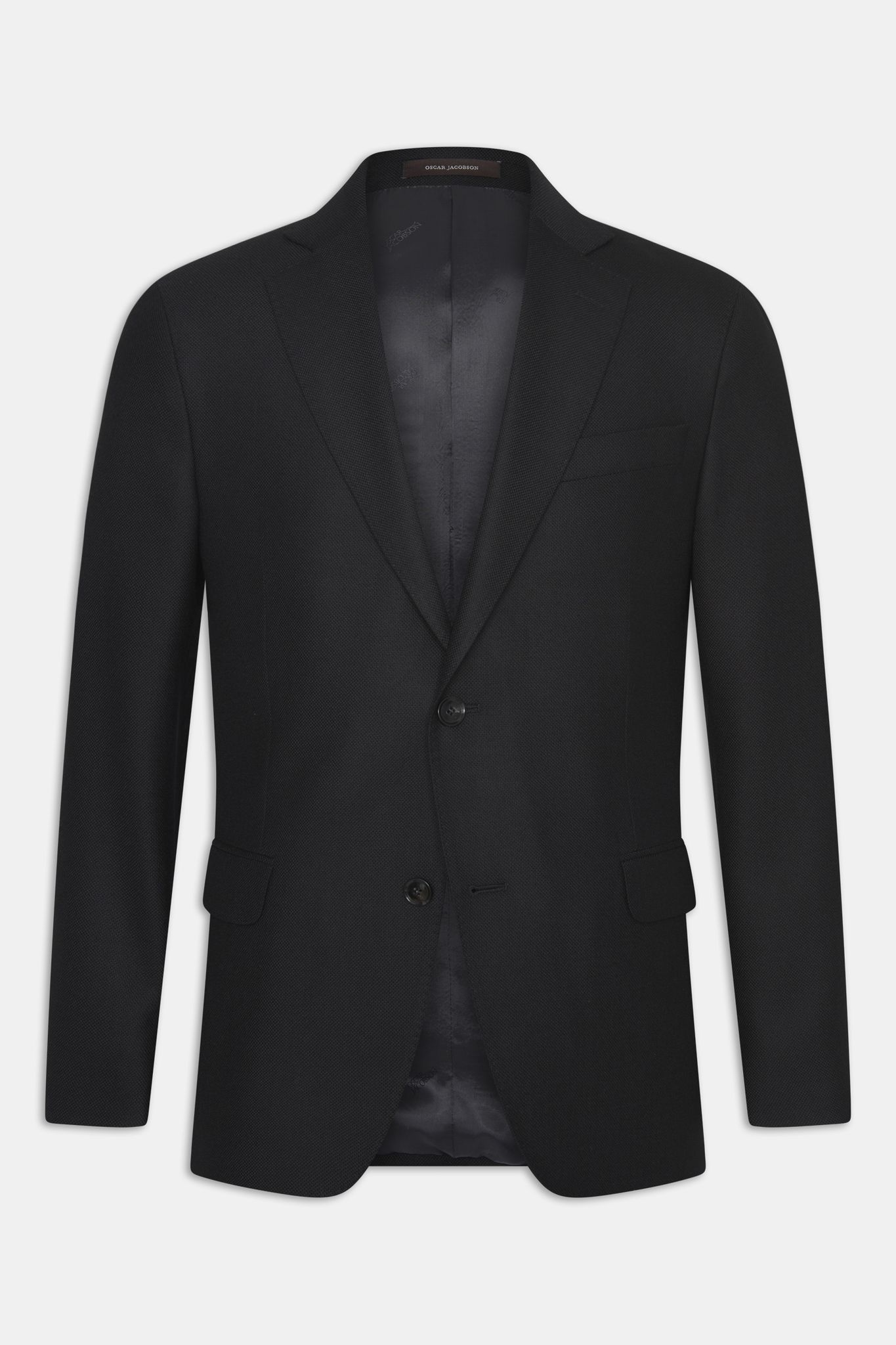 oscar-jacobson_fogerty-blazer_black_31545749_310_front