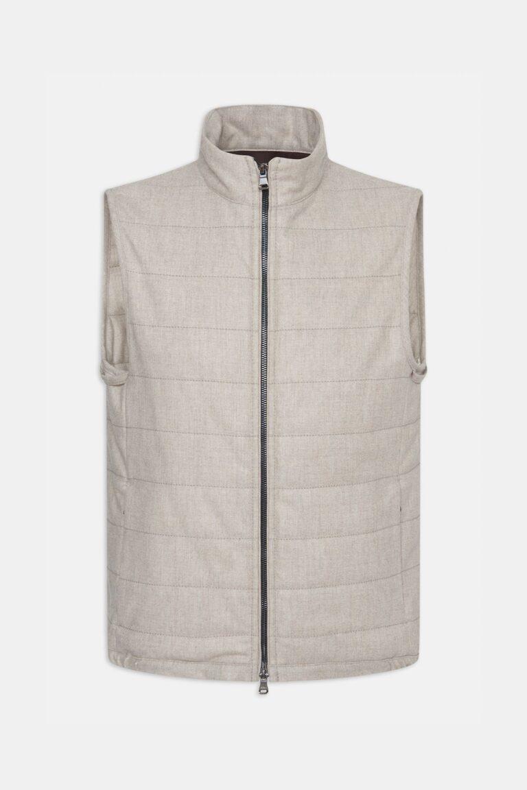 oscar-jacobson_liner-evo-waistcoat_sand-beige_40435385_408_front