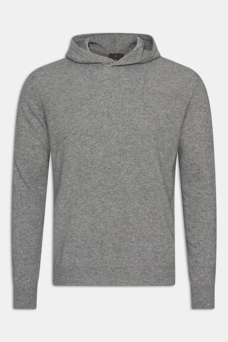 oscar-jacobson_pascal-hoodie_light-grey_67654954_150_front