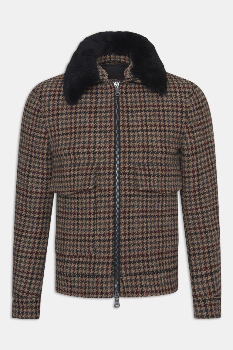 oscar-jacobson_robert-jacket_beige_83395792_428_front