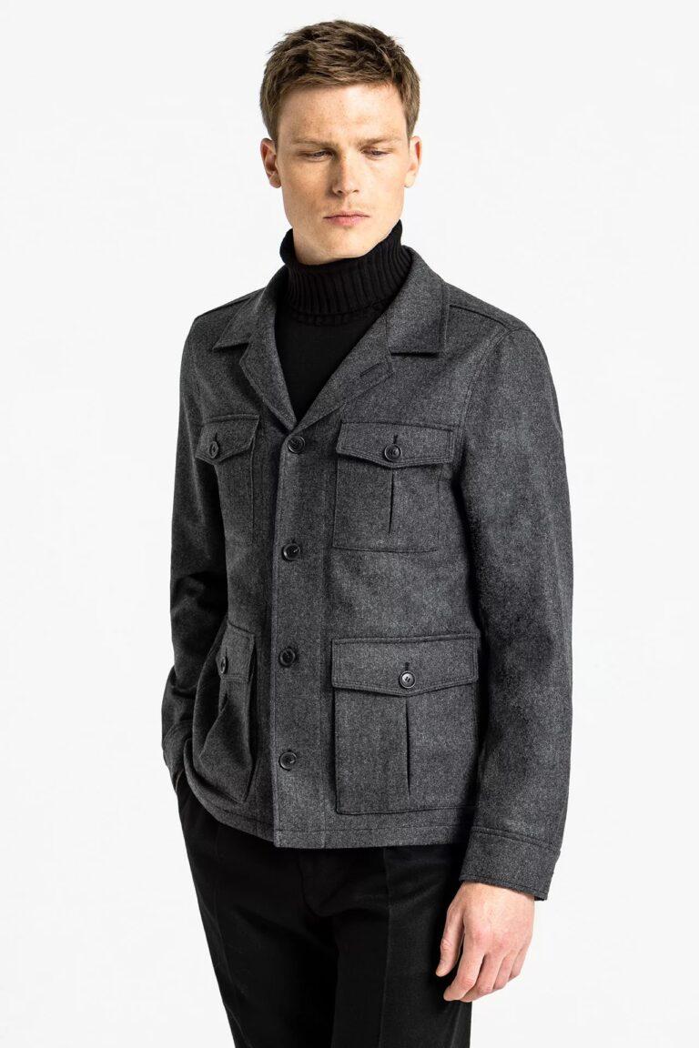 oscar-jacobson_safari-shirt-jacket_110-dark-grey_11373931_110_list