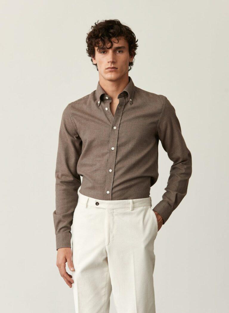1533_c13da74e84-801528-structure-bd-shirt-80-brown-3-medium