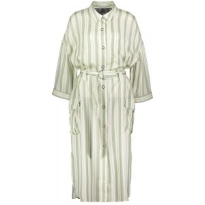 gronn-urban-pioneers-elena-kjole-5927912-1000x1000